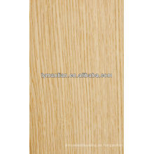 CUARTO NATURAL CORTE BLANCO ROBLE VENEER